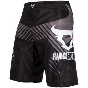 Ringhorns Shorts charger 1