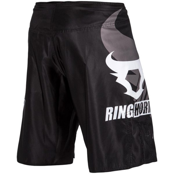 Ringhorns Shorts charger 4