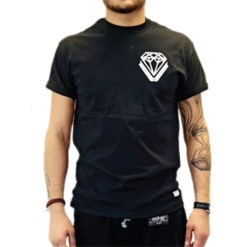 Roll Supreme T shirt Fortis in Custos 1 1