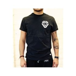 Roll Supreme T shirt Fortis in Custos 1