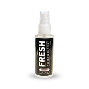SISU Fresh Spray 1