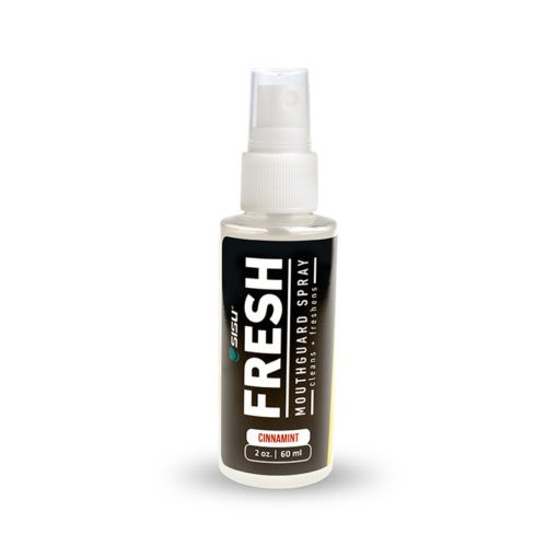 SISU Fresh Spray 1