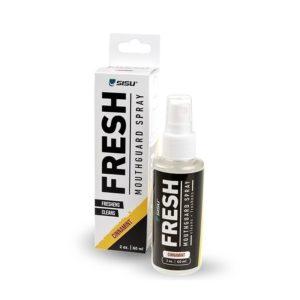 SISU Fresh Spray 2