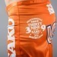 Saku-39-shorts-scramble-detail