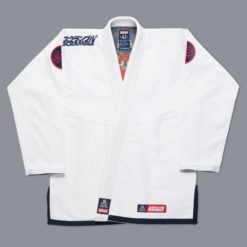 Scramble BJJ Gi Athlete 3 vit 1
