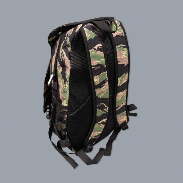 Scramble Backpack Nishi 2