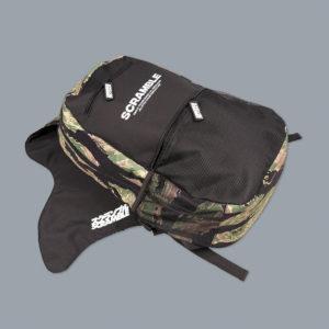 Scramble Backpack Nishi 3