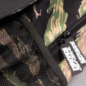 Scramble Backpack Nishi 4