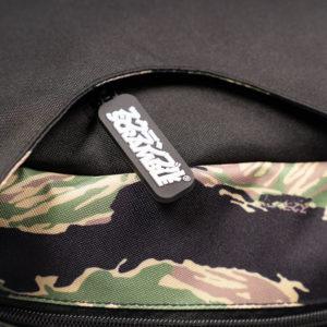 Scramble Backpack Nishi 5