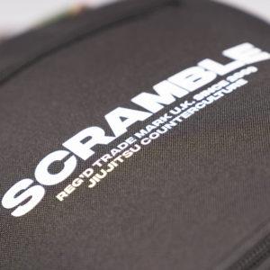 Scramble Backpack Nishi 6