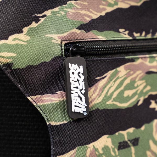 Scramble Backpack Nishi 7