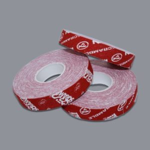 Scramble Finger Tape Yubi Finger Tejp 2