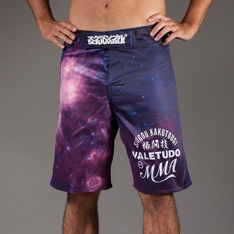 Scramble-Galactica-shorts-1