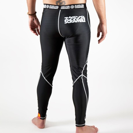 Scramble-Grappling-Spats-Black-2