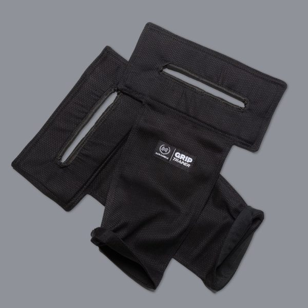 Scramble Grip Trainers V2 1