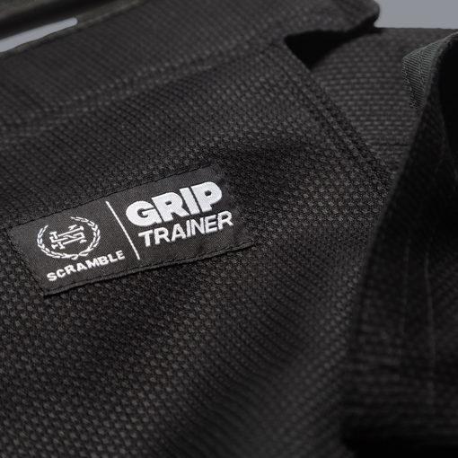 Scramble Grip Trainers V2 2