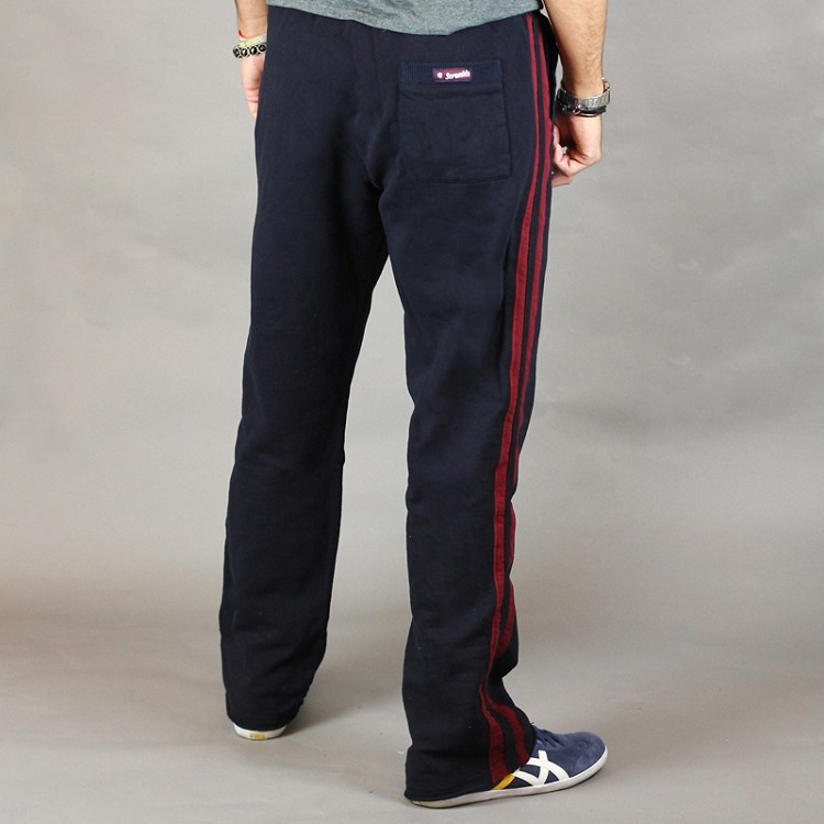 Scramble-Jogging-bottoms-relaxatron-navy-blue-and–back