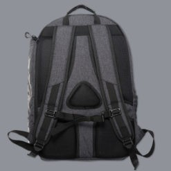 Scramble Kimono Backpack 7