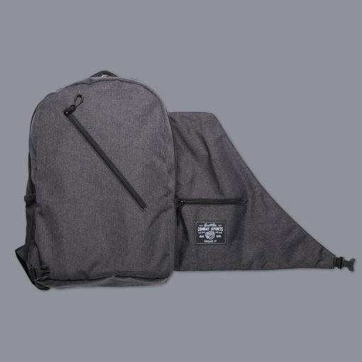 Scramble Kimono Backpack 9