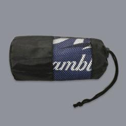 Scramble Microfiber Handduk V2 3