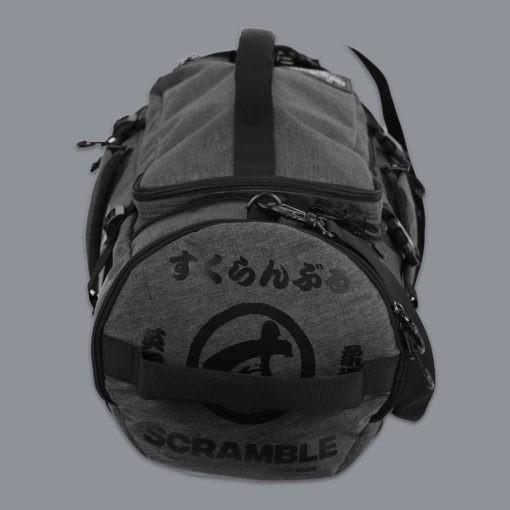 Scramble Mitsu Holdall XL 2