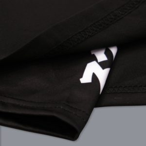 Scramble Shorts Combination svart 3