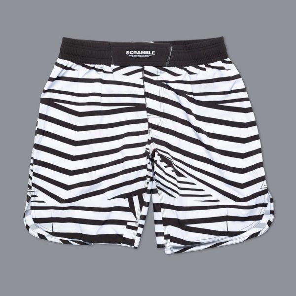Scramble Shorts Dazzle 1