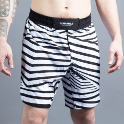 Scramble Shorts Dazzle 2