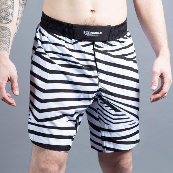 Scramble Shorts Dazzle 2