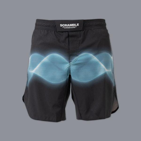 Scramble Shorts Nostromo 1
