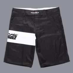 Scramble Shorts Rival 4