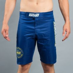 Scramble Shorts Roundel 2
