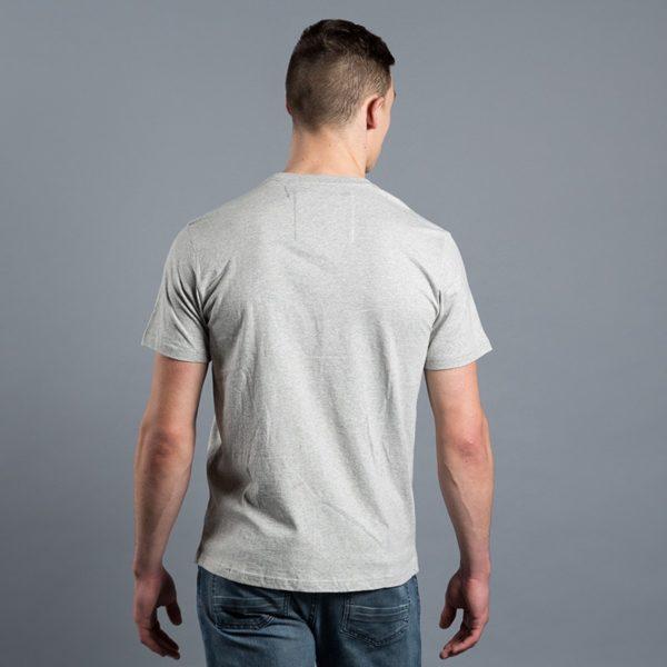 Scramble T shirt World Jiu Jitsu Rio 4