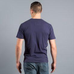 Scramble X Judge Dredd T Shirt 20