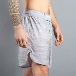 Scramble shorts core gra 3