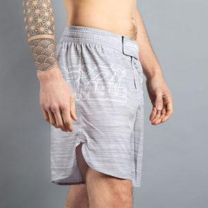 Scramble shorts core gra 3