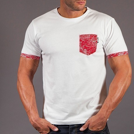 Scramble_T-shirt_Irezumi_Pocket_white_1