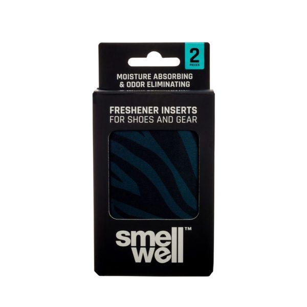 SmellWell Black Zebra 4