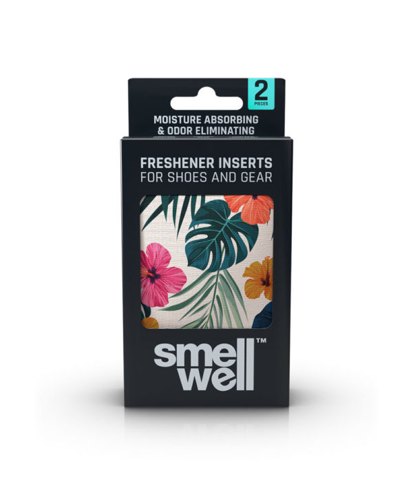 SmellWell Hawaii Floral 2