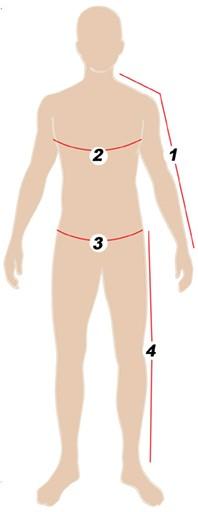 Storleksschema-2