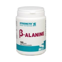 Strength Sport Nutrition Beta Alanine