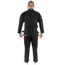 Tatami BJJ Gi Comp SRS 2 0 svart 5