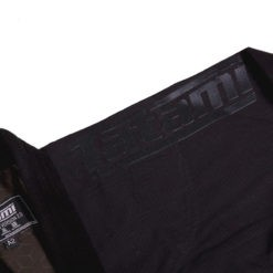 Tatami BJJ Gi Comp SRS 2 0 svart 7