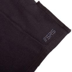 Tatami BJJ Gi Comp SRS 2 0 svart 9