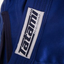 Tatami BJJ Gi Elements Ultralite 2.0 bla 8