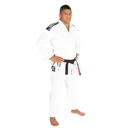 Tatami BJJ Gi Elements Ultralite 2.0 vit 3