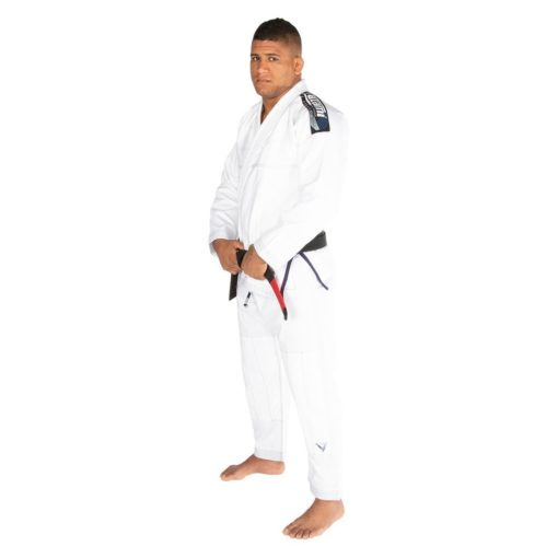 Tatami BJJ Gi Elements Ultralite 2.0 vit 4