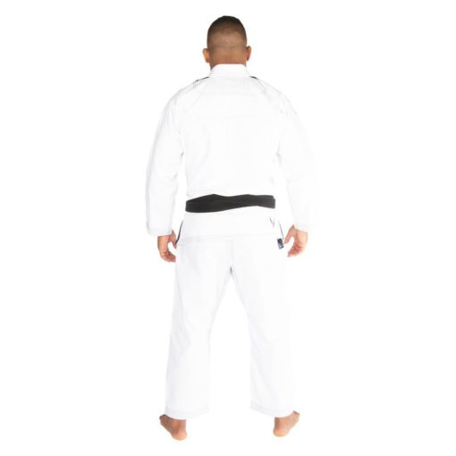 Tatami BJJ Gi Elements Ultralite 2.0 vit 5