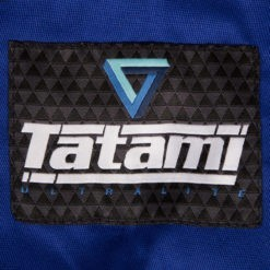 Tatami BJJ Gi Elements Ultralite bla 12