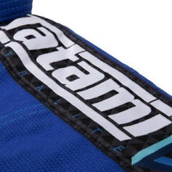 Tatami BJJ Gi Elements Ultralite bla 8